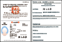 Passport (Japanese Only)